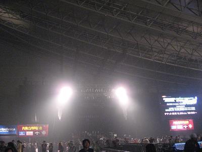 Punkspring20102